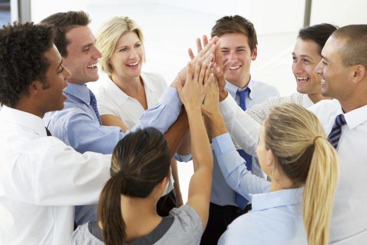 High Performance Engagement: Employee Engagement Matters