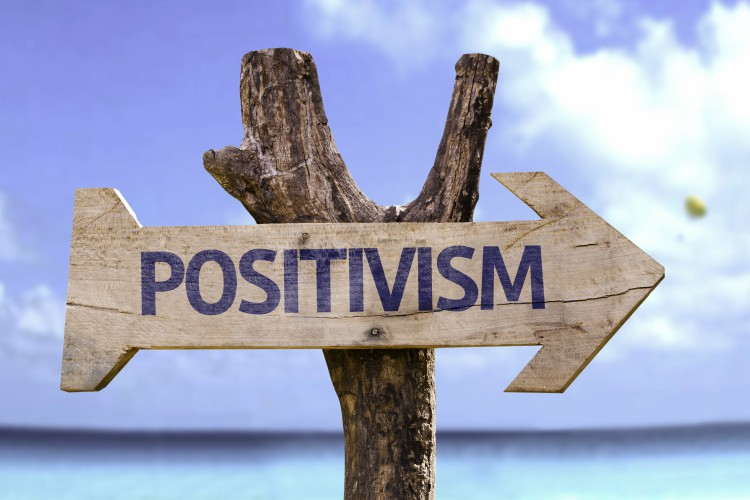 Research Methods: Positivism v s  Post-positivism - RePrac
