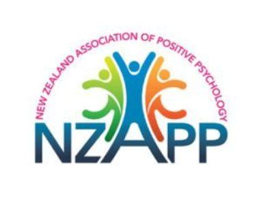 NZAPP