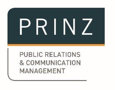 PRINZ_Logo_NEW_Small